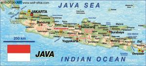 Pulau Jawa