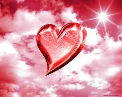 Indah, cerah, membuka mata hati