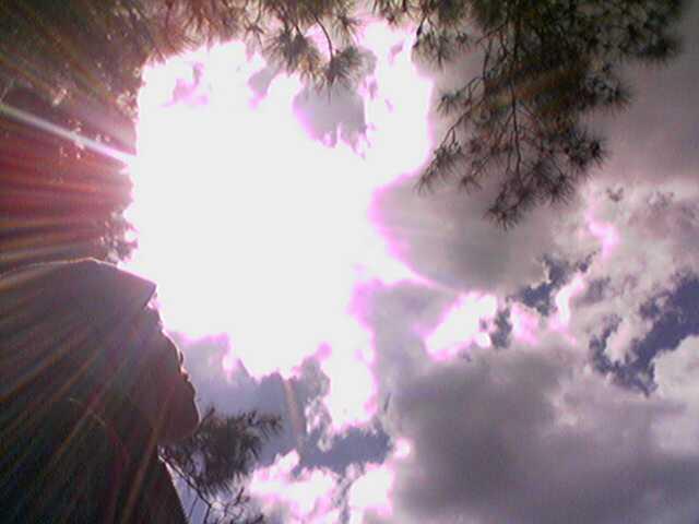 Planet diambil dari kata dalam bahasa Yunani Asteres Planetai yang artinya Bintang Pengelana. Dinamakan demikian karena berbeda dengan bintang biasa, Planet dari waktu ke waktu terlihat berkelana (berpindah-pindah) dari rasi bintang yang satu ke rasi bintang yang lain. Perpindahan ini (pada masa sekarang) dapat dipahami karena planet beredar mengelilingi matahari. Namun pada zaman Yunani Kuno yang belum mengenal konsep heliosentris, planet dianggap sebagai representasi dewa di langit. Pada saat itu yang dimaksud dengan planet adalah tujuh benda langit: Matahari, Bulan, Merkurius, Venus, Mars, Jupiter dan Saturnus. Astronomi modern menghapus Matahari dan Bulan dari daftar karena tidak sesuai definisi yang berlaku sekarang. Sebelumnya, planet-planet anggota tata surya ada 9, yaitu Merkurius, Venus, Bumi, Mars, Jupiter/Yupiter, Saturnus, Uranus, Neptunus, dan Pluto. Namun, tanggal 26 Agustus 2006, para ilmuwan sepakat untuk mengeluarkan Pluto dari daftar planet sehingga jumlah planet di tata surya menjadi hanya 8.    Sumber: http://id.wikipedia.org/wiki/Planet