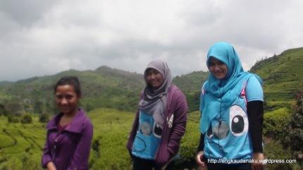 Tiga Sahabat